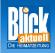 http://epaper.blick-aktuell.de/?issueid=10540&pageno=36#